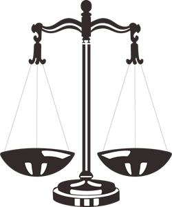 Advocacia-logo-432DC96626-seeklogo.com