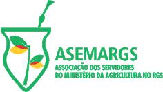 logo-asemargs