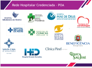 REDE CREDENCIADA - unimax hospitais - porto alegre (1)